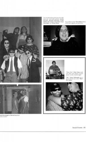 nstc-1997-yearbook-087