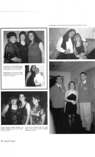 nstc-1997-yearbook-090