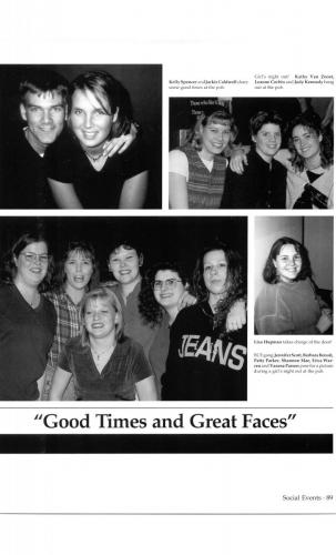 nstc-1997-yearbook-091