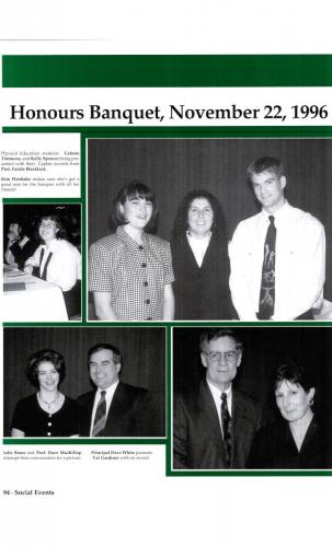 nstc-1997-yearbook-096