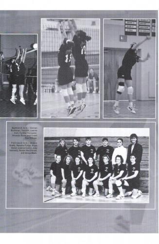 95-1 58-68