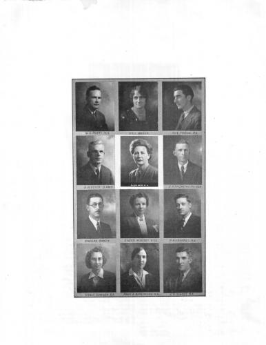 nstc-1947-yearbook-005