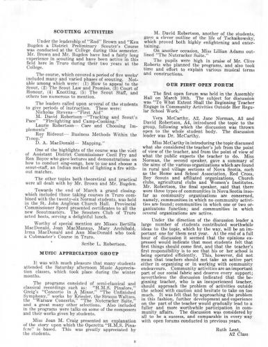 nstc-1947-yearbook-009