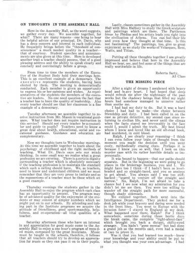 nstc-1947-yearbook-011
