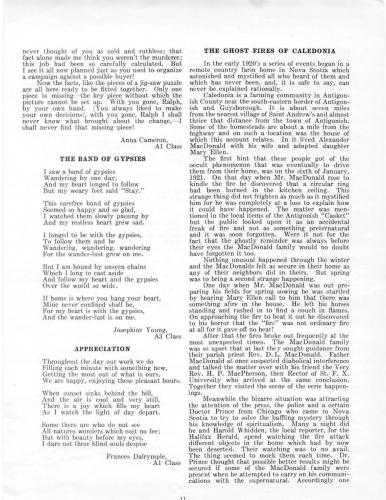 nstc-1947-yearbook-012