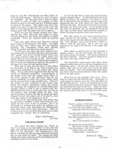 nstc-1947-yearbook-013