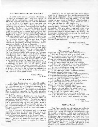 nstc-1947-yearbook-014