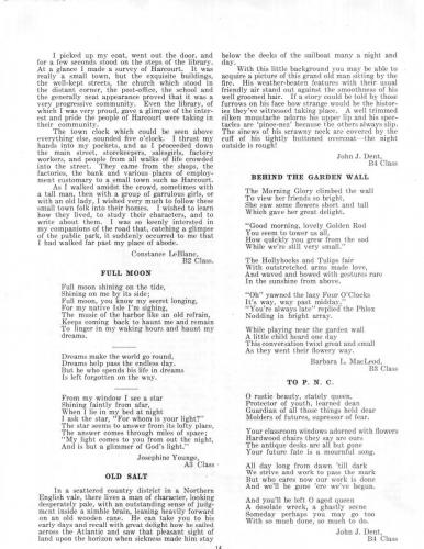 nstc-1947-yearbook-015