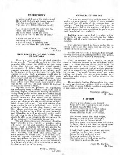 nstc-1947-yearbook-017