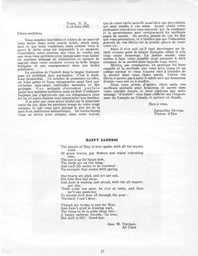 nstc-1947-yearbook-018