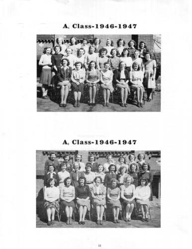 nstc-1947-yearbook-019