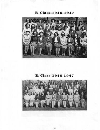 nstc-1947-yearbook-021