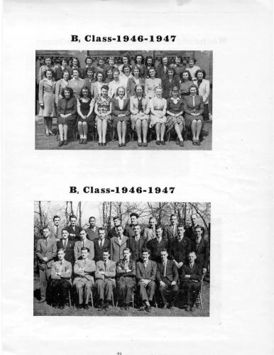 nstc-1947-yearbook-022