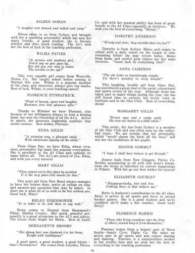 nstc-1947-yearbook-025