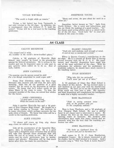 nstc-1947-yearbook-030