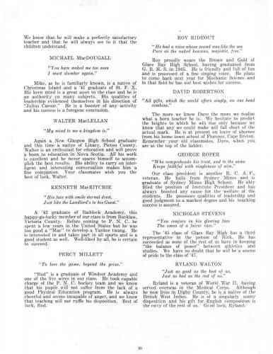 nstc-1947-yearbook-031