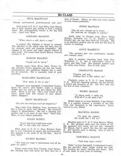 nstc-1947-yearbook-037