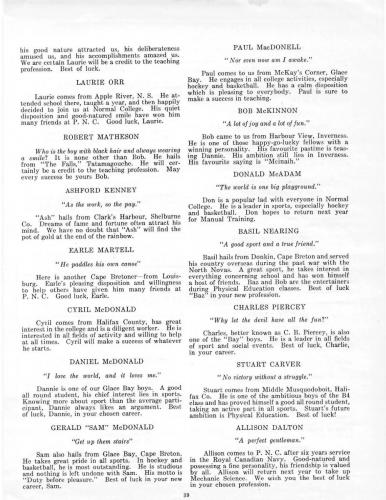 nstc-1947-yearbook-040