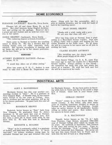 nstc-1947-yearbook-042
