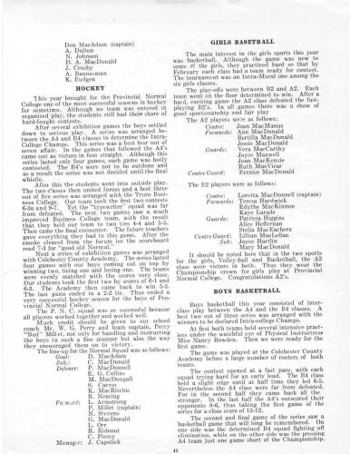 nstc-1947-yearbook-044