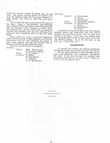 nstc-1947-yearbook-045
