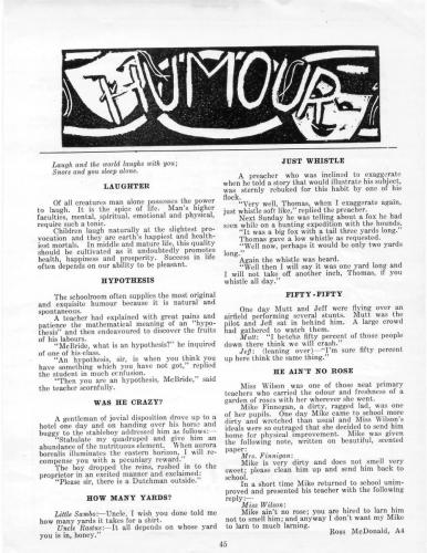nstc-1947-yearbook-046