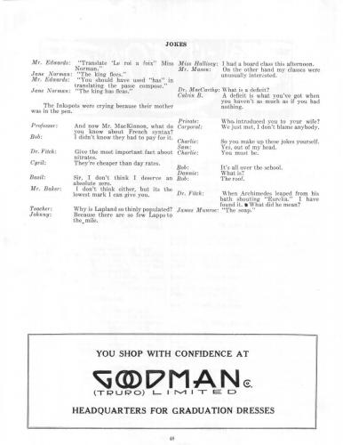 nstc-1947-yearbook-047
