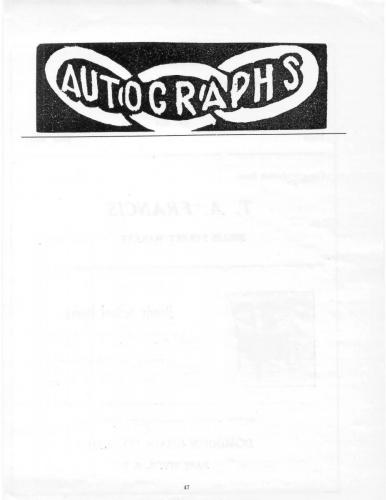 nstc-1947-yearbook-048