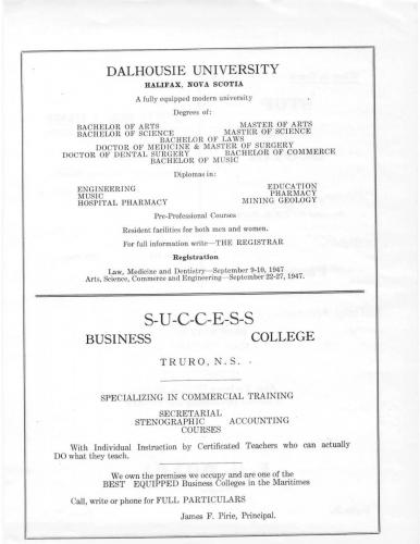nstc-1947-yearbook-052