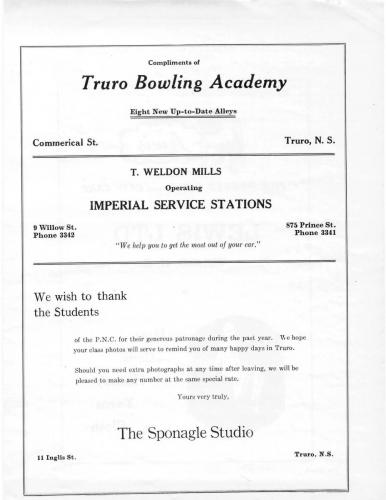 nstc-1947-yearbook-054
