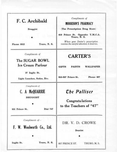 nstc-1947-yearbook-056