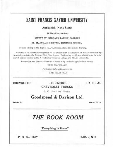 nstc-1947-yearbook-059