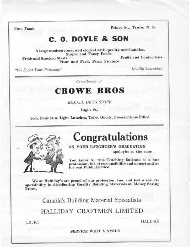 nstc-1947-yearbook-062