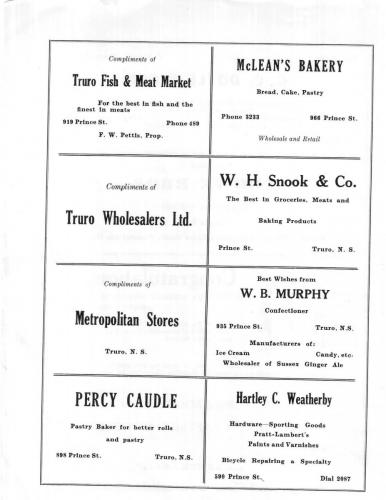 nstc-1947-yearbook-063