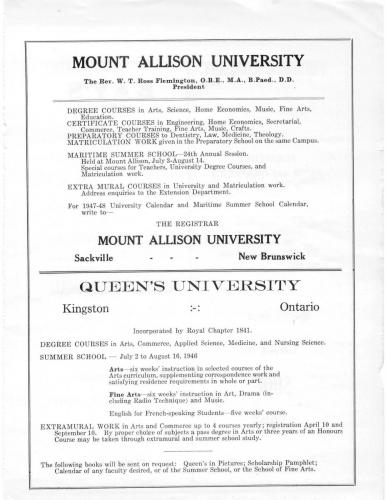 nstc-1947-yearbook-064