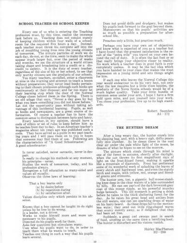 tc1948 10-76