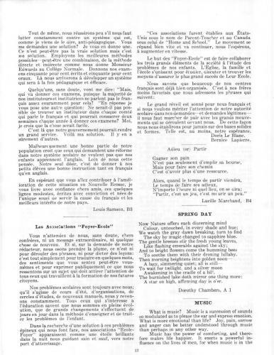 tc1948 12-76