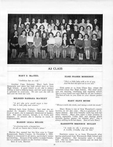 tc1948 39-76