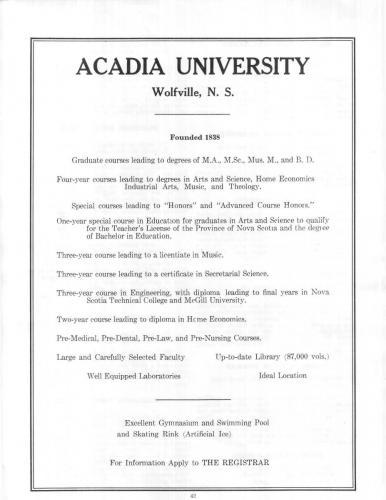 tc1948 42-76