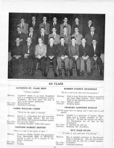 tc1948 47-76