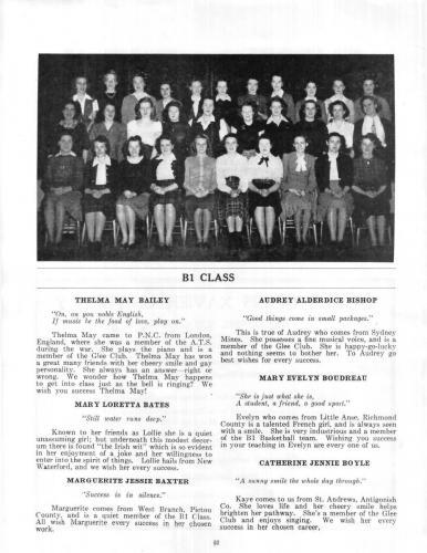 tc1948 52-76
