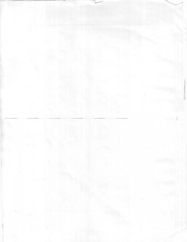 tc1948 76-76