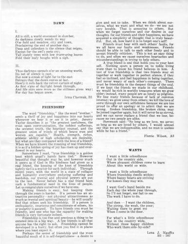 tc1948 9-76