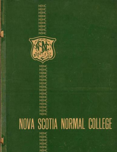 nstc-1957-yearbook-001