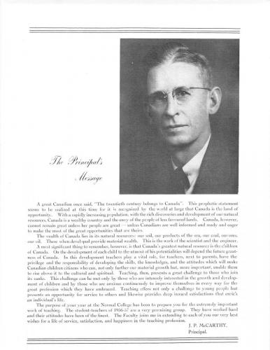 nstc-1957-yearbook-004