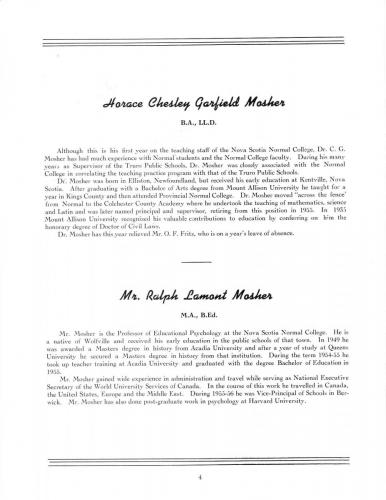 nstc-1957-yearbook-005