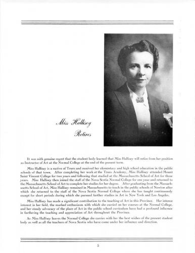 nstc-1957-yearbook-006