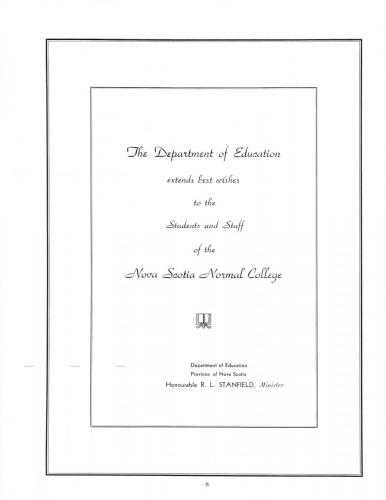 nstc-1957-yearbook-009