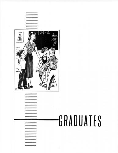nstc-1957-yearbook-010