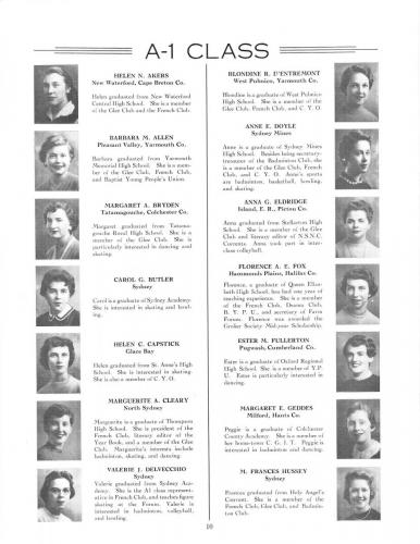 nstc-1957-yearbook-011